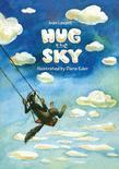 Hug The Sky