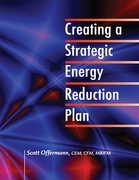 Creating a Strategic Energy Reduction Plan