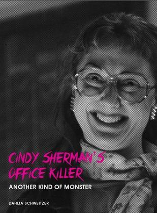 Cindy Sherman: Another kind of monster