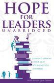 HOPE For Leaders Unabridged
