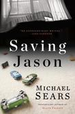 Saving Jason