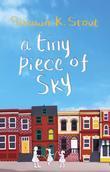 A Tiny Piece of Sky