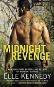 Midnight Revenge: A Killer Instincts Novel