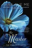 The Master: The Submissive Series
