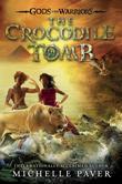 The Crocodile Tomb