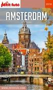 Amsterdam 2016 Petit Futé (avec cartes, photos + avis des lecteurs)