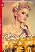 Karin Bucha 26 - Liebesroman