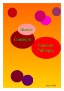 CONCOURS FONCTION PUBLIQUE 2016-2017