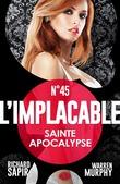 Sainte apocalypse