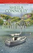 A Turn for the Bad: A County Cork Mystery