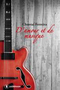 D'amour et de musique