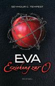 EVA - Erziehung zur O