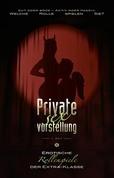 Private Sexvorstellung 1. Akt