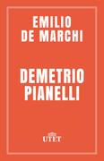 Demetrio Pianelli
