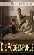 Die Poggenpuhls (Vollständige Ausgabe)