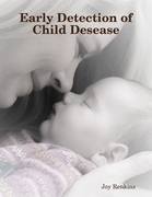 Early Detection of Child Desease