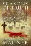Seasons of Truth