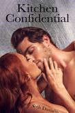 Kitchen Confidential: An Erotic BDSM Fantasy