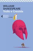 Troilo e Cressida