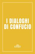 I dialoghi di Confucio
