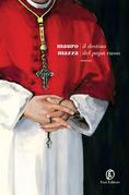 Il destino del papa russo