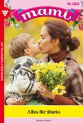 Mami 1805 - Familienroman