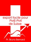 L'export facile pour  PME-PMI de Suisse
