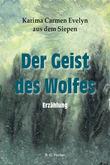 Der Geist des Wolfes