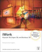 Apple Training Series: iWork 09, Adobe Reader