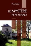 Le Mystère Pepeyrand
