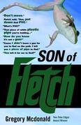 Son of Fletch