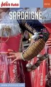 Sardaigne 2016 Petit Futé (avec cartes, photos + avis des lecteurs)