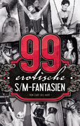 99 erotische S/M-Fantasien