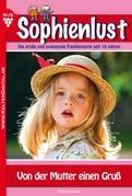 Sophienlust 76 – Familienroman