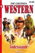 Die großen Western 128