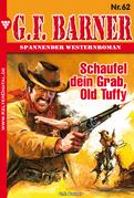 G.F. Barner 62 - Western