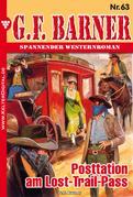 G.F. Barner 63 - Western
