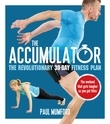 The Accumulator