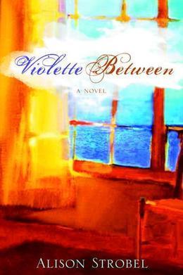Violette Between