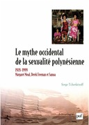Le mythe occidental de la sexualité polynésienne