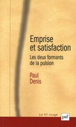 Emprise et satisfaction