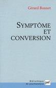 Symptôme et conversion