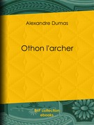 Othon l'archer