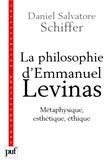 La philosophie d'Emmanuel Levinas