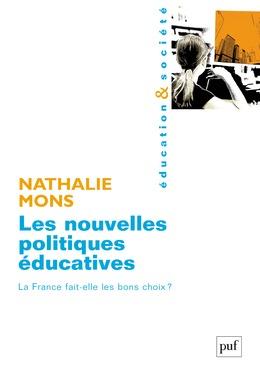 Les nouvelles politiques éducatives