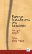 Repenser la psychanalyse avec les sciences