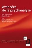 Avancées de la psychanalyse