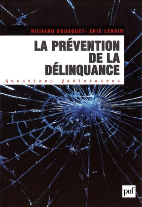 La prévention de la délinquance