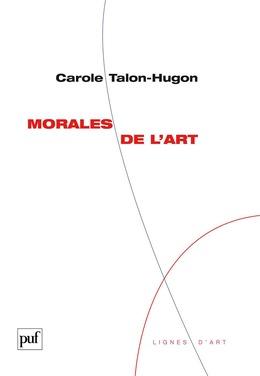 Morales de l'art