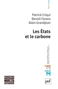 Les États et le carbone